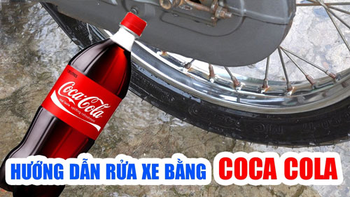 rua-xe-bang-coca-3