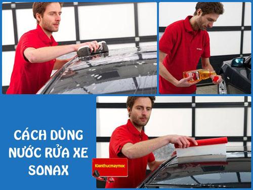 rua-xe-bang-sonax-2