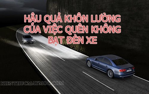 khong-bat-den-xe-may-phat-bao-nhieu-1