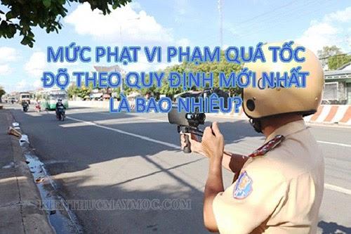 chay-qua-toc-do-60-50-bi-phat-bao-nhieu-1