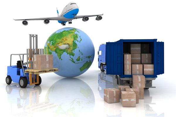 Thủ tục nhập khẩu máy hút bụi công nghiệp cần có van bản pháp lý gì?