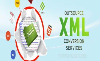 Đặc điểm của file XML
