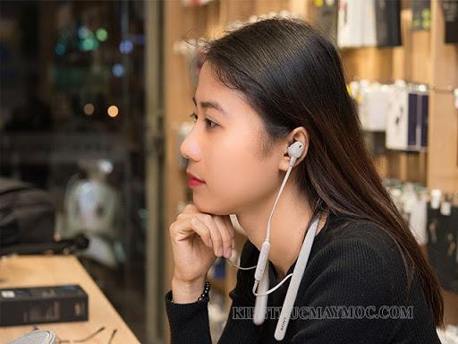 Điện thoại không nhận tai nghe nguyên nhân và cách khắc phục
