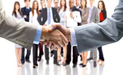 Những phi vụ liên doanh nước ngoài đem lại lợi ích cho cả 2 bên