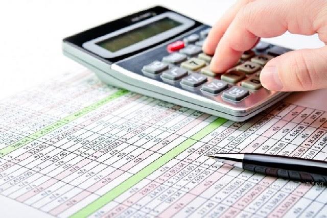 Thuế trước bạ ô tô là khoản tiền thuế bạn phải nộp khi mua xe mới hoặc cũ
