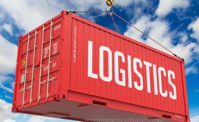 logistic bao gồm những công việc gì?