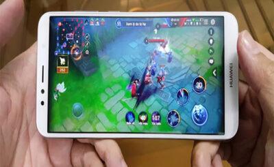 Tổng hợp các app hack game Android thông dụng nhất