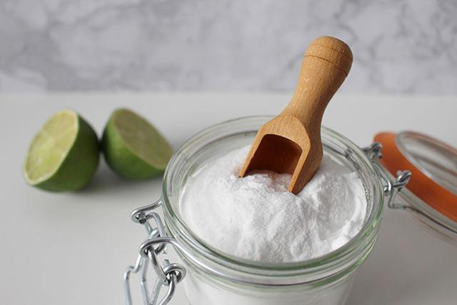 Nhiều nghiên cứu cho rằng thuốc muối có khả năng chữa bệnh