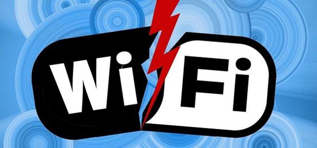 Tìm hiểu thêm các ứng dụng hack wifi