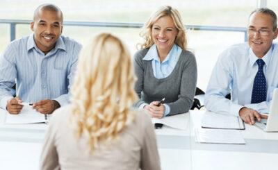 Nghề nghiệp có thu nhập cao quản lý nhân sự